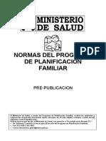 nppf_990506