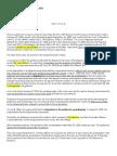 Spec Pro Cases Guardians r92-97