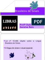 aula3libras-110830224640-phpapp01.pptx