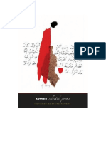 Adonis - Seleccion de Poemas