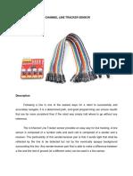 4Ch IR Sensor.pdf