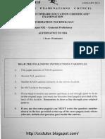 csec.information-technology.paper03.jan2015o.pdf