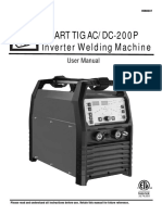 tmp_25916-8560237_manual-993014096.pdf