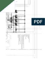 Draft Copy - Transformer Yard-Rev.0