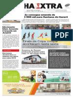 Folha Extra 1738