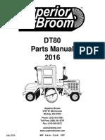 dt80partsjuly2016red (1)