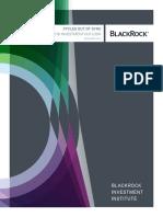 bii-2016-outlook-us-version.pdf