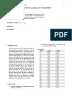 informe 12