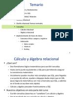 03 Calculo Relacional-slides-uam-es.pdf