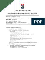 Unidad 4_ Modelo Relacional-04!05!2017A