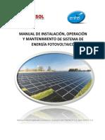 20160301-Manual de Instalación operación y mantenimiento Entel 098 Rev  2.pdf