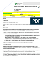 Juicio de Expertos.pdf
