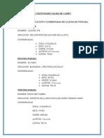 cuestionarioTERMINADO.docx