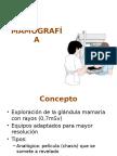 mamografia.pptx
