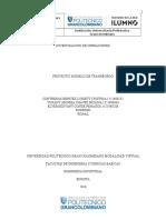 Investigacion de Operacio 1 Entrega Modificado x Elver (1)