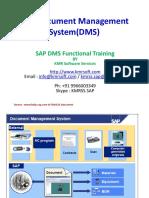 dmsplm1201kmr-140813000015-phpapp01.pdf
