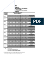 anexoII-335-2016 cronograma tipo a.pdf