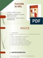 CONSTITUCIÓN POLITICA DEL PERÚ.pptx