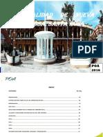 20160218103642_0.pdf