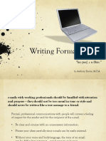 Writing.formal.emailsPP