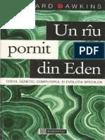 [Richard_Dawkins]_Un_riu_pornit_din_Eden.pdf