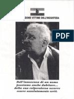 101445896-Lettera-Di-Pietro-Pacciani-All-Associazione-Vittime-Dell-Ingiustizia.pdf
