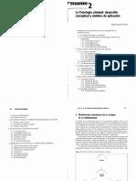 Psicologia Criminal Desarrollo Conceptual y Ámbitos de Aplicación.pdf