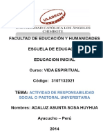 ALFOMBRA ECOLOGICA ADALUZ.pdf