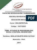 VIDA ESPIRITUAL SEMANA 3 ADALUZ ASUNTA SOSA HUYHUA.pdf