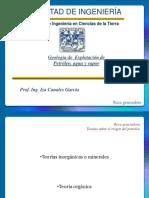 2._rocas_generadoras.pdf
