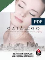 05-ACV_CALDERAS-Tarifas.pdf
