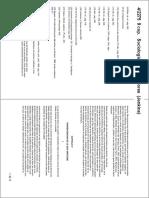 42275 DURKHEIM - La División Del Trabajo Social, Cáp. 5 Del Libro II