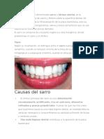uso del hilo dental.docx