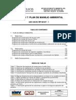 Capítulo 7 Colombia