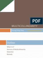 Lecture_4_-_Multicolinearity[2].pdf
