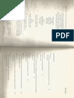 CHALHOUB, Sidney_A historia contada (apresentação).pdf