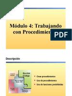procedimientos_funciones