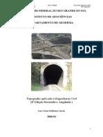Livro+Topografia+Aplicada+à+Engenharia+Civil+-+Iran+Carlos+Stalliviere+Corrêa.pdf