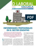 4.enf_prof.pdf