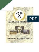 annualreport-2007
