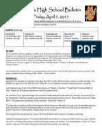4-7-17 bulletin
