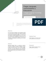 n60a5.pdf