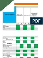 PROGRAMA ANUAL DE REVISION DE INSTALACIONES ELECTRICAS.xlsx