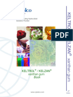 cp kelco - xanthan gum.pdf