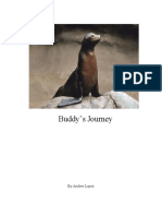 marinebiologystorybook