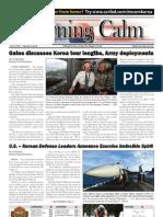 Morning Calm Korea Weekly, July 23, 2010