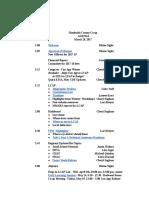 agenda march 28 2017 - google docs