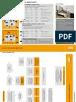 Auswahlhilfe-Erdung_hr.pdf