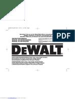 d28476.pdf