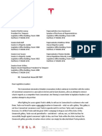 Tesla Letter to CGA Leadership_5.1.17